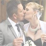 mariage Angélique et Pascal wedding planner