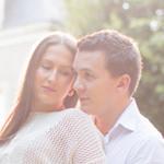 julie et arnaud mariage wedding planner