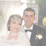 Rebiha et Bilal wedding planner mariage